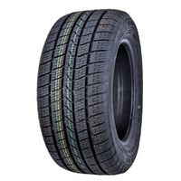 WINDFORCE Catchfors AllSeason 245/40 R18 97 Y