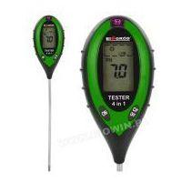 Elektroniczny Tester podłoża 4w1 071905