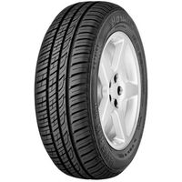 Barum Brillantis 2 145/80 R13 75 T