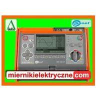 SONEL MPI-530-IT + VT-2