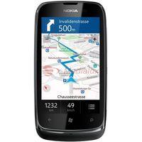 Nokia Lumia 610 Zmieniamy ceny co 24h (--98%)