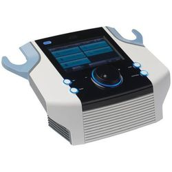 Aparat do laseroterapii i magnetoterapii BTL-4800LM2 Combi Premium