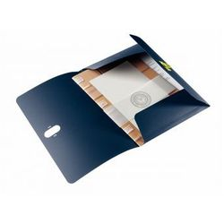 Teczka na dokumenty LEITZ Recycle PP A4 15mm