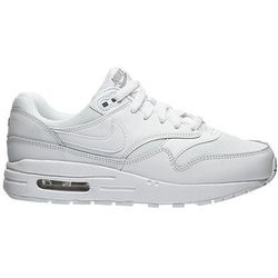 "Nike Air Max 1 (GS) ""White"" (807602-100) - 807602-100 iD: 9621 (-24%)"