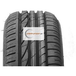 Bridgestone Turanza ER300 205/55 R16 91 H