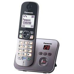 Telefon Panasonic KX-TG6821