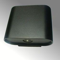 Lampa ścienna LED LWA100