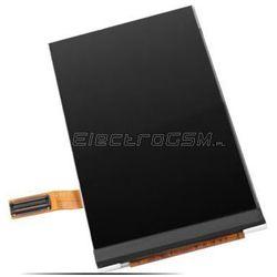 LCD Wyświetlacz Samsung S5260 Avila 2