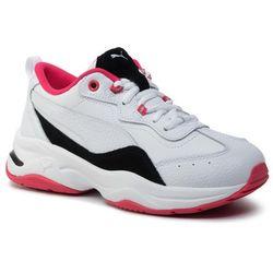 puma pallas 184101 03 (od Sneakersy PUMA Basket Heart De
