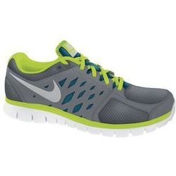 Buty biegowe NIKE Flex 2013 RN MSL 580535-032