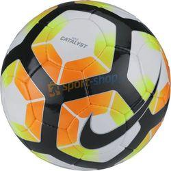 Piłka nożna Catalyst Nike (roz. 5)