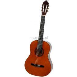 Valencia CG10 gitara klasyczna