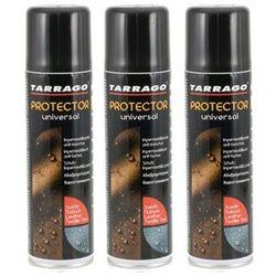 Tarrago Classic Protector 250ml Impregnat Spray do butów obuwia