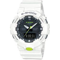 8f45070ee53c50 zegarek casio g shock gs 1100 1aer w kategorii Zegarki męskie (od ...