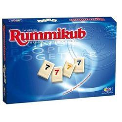 TM Toys Rummikub