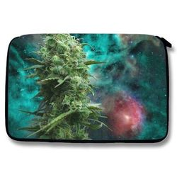 Etui Marijuana