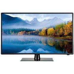TV LED Manta LED3204