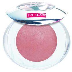 Like A Doll Luminys Blush wypiekany róż do policzków 301 3,5g