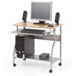 Stolik komputerowy B-6