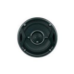 Głośniki JBL GTO 529