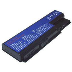 Akumulator do laptopa ACER Aspire 5710