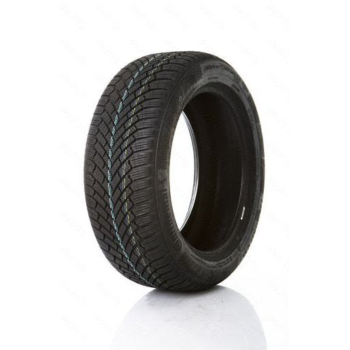 Continental ContiWinterContact TS 860 175/65 R14 82 T