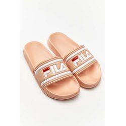 356a1f729a259 rockport buty kremowe w kategorii Klapki damskie - porównaj zanim kupisz