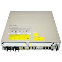 ASR-9001 ASR 9001 Router with 4 x 10 GE