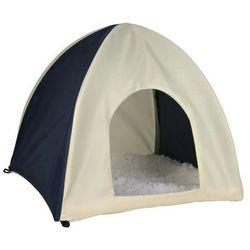 TRIXIE namiot dla świnki morskiej WigWam