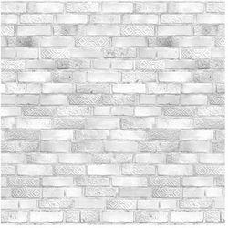 Panel Dekoracyjny Vilo Motivo Ornamet Brick Vox
