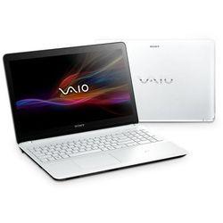 Sony VAIO  SVF1521A6EW