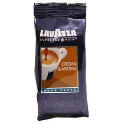Lavazza Point Crema & Aroma Gran Caffe 100szt. 00465