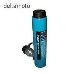 02. Cylinder hydrauliczny standardowy ZPC 5 ton