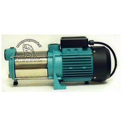 Pompa hydroforowa bez osprzętu MH 2200 INOX - 230V/400V rabat 15%