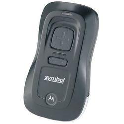 Czytnik bezprzewodowy Motorola CS3070