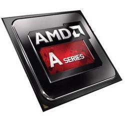 AMD APU A8 7670K FM2+ 3,86GHz AD767KXBJCBOX DARMOWA DOSTAWA DO 400 SALONÓW !!