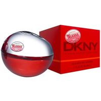 DKNY Red Delicious Woman 50ml EdP