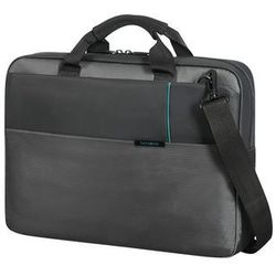 26ba04bd1b1b6 torby na laptopy torba samsonite guardit bailhandle 88u 08 003 ...