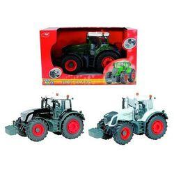 Zabawka DICKIE Traktor Fendt