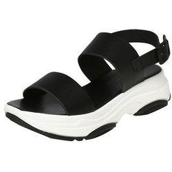 7b326f319 Sandały damskie Bianco - porównaj zanim kupisz