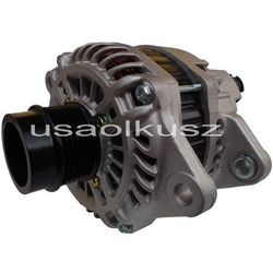 Alternator Chrysler 200 2,4 16V -2013
