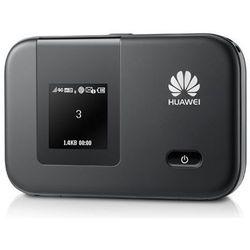 Huawei E5372s-32 Modem LTE 4G + router wifi