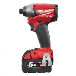 Milwaukee M18CID-502X