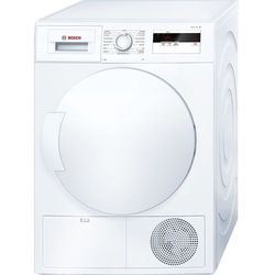 Bosch WTH83000PL