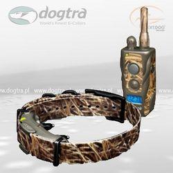 Elektryczna obroża Dogtra ARC Camo dla myśliwych