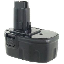 Akumulator do DEWALT 14,4V 2Ah NiCD