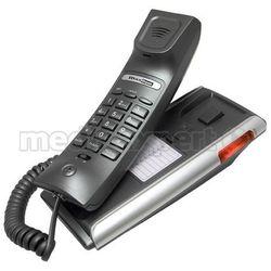 Maxcom KXT400