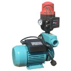 WZ 250 Hydrofor z BRIO SK13 rabat 10%