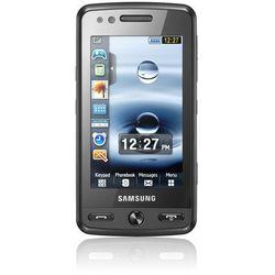 Nokia 8800 Zmieniamy ceny co 24h (-50%)