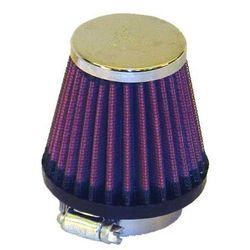 Uniwersalny filtr stożkowy K&N - RC-1070